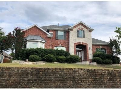 4 Bed 4.0 Bath Preforeclosure Property in Plano, TX 75074 - Tall Oak Ln