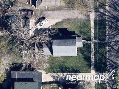 3 Bed 1.1 Bath Foreclosure Property in Jackson, MI 49203 - 6th St