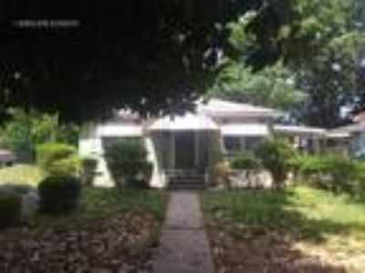 Three BR One BA In Charlotte NC 28206