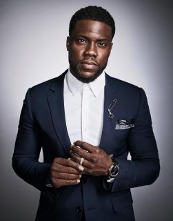 Kevin hart Oct 20 @ 7pm toyota center