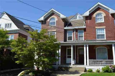 426 Reeder Street Easton Five BR, Turn of the century College