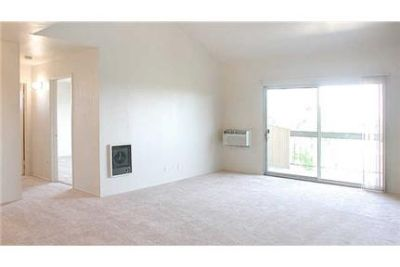Pet Friendly 1+1 Apartment in Pleasant Hill