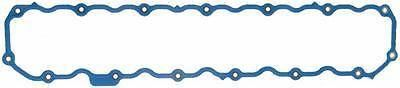 Buy Fel-Pro VS50522T Valve Cover Gasket PermaDryPlus AMC/Jeep L6 Each motorcycle in Tallmadge, Ohio, US, for US $51.92