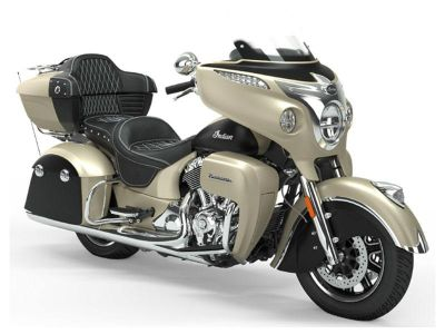 2019 Indian Roadmaster Icon Series Touring Motorcycles Auburn, WA