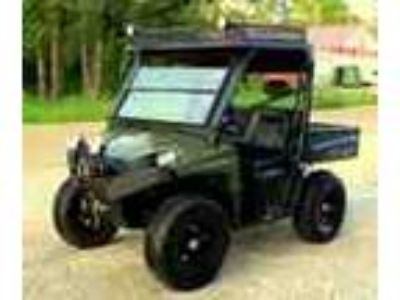 Craigslist - ATVs for Sale Classifieds in Jackson
