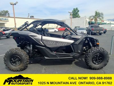 2019 Can-Am Maverick X3 X rs Turbo R Utility Sport Ontario, CA