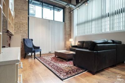 $3000 1 townhouse in South Side