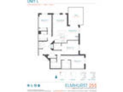 Elmhurst 255 - L