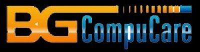 BG CompuCare