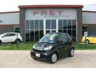 used 2013 Smart ForTwo for sale.