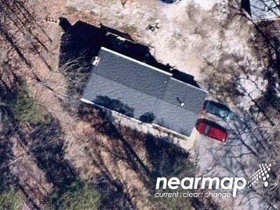 Preforeclosure Property in Egg Harbor Township, NJ 08234 - Rally Rd