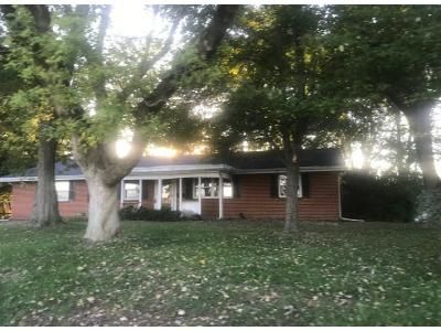 3 Bed 1.5 Bath Preforeclosure Property in Whitehouse, OH 43571 - Providence St