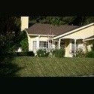 $650 4 apartment in Santa Clarita Valley