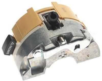 Find SMP/STANDARD DS-301 Switch, Turn Signal-Turnsignal Switch motorcycle in Jacksonville, Florida, US, for US $45.05