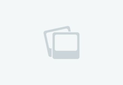 "Deluxe 5ft X 10ft Utility Trailer w/15"" Radials, 4ft Ramp, Easy Load Beavertail! New!"
