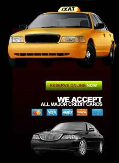 Yellowcabs in plano , tx 972 589 9994 , airports