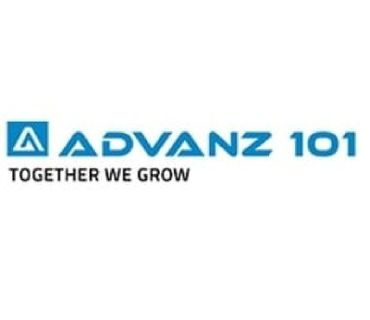 Achieve CRM integration success in Austin, Texas with ADVANZ101