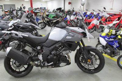 2018 Suzuki V-STROM 1000 Other Motorcycles Springfield, OH