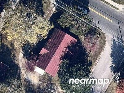 Preforeclosure Property in Rocky Mount, NC 27803 - Nashville Rd