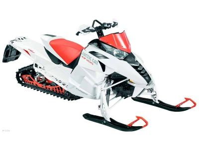 2012 Arctic Cat XF 1100 Turbo Sno Pro Limited Trail Sport Snowmobiles Francis Creek, WI