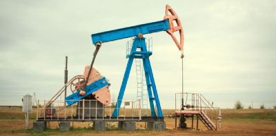 Oil & Gas Lawyers Houston,Tx