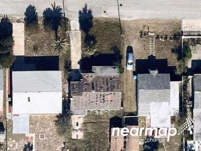Preforeclosure Property in Daytona Beach, FL 32118 - Harrison Rd