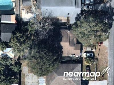 Foreclosure Property in Tampa, FL 33614 - N Hale Ave