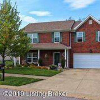 1006 Station Pointe Ln Simpsonville Three BR, Welcome home to
