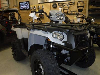 2019 Polaris Sportsman 570 EPS Utility Edition ATV Sport Utility Hermitage, PA