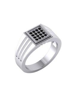 Valentine Jewelry Idea – Buy Valentine's Jewelry for Him Online | Voylla