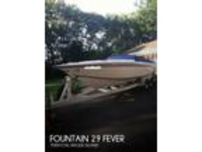 Craigslist - Boats for Sale Classifieds in Dighton, Massachusetts