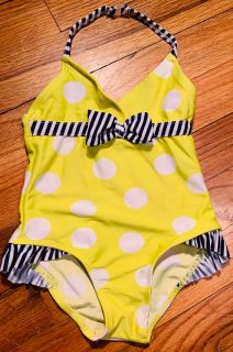 Swimsuit for baby girl! Size 18 month
