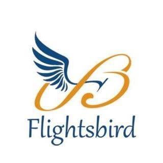 Book Cheap Flight Tickets & Get Flat 40% OFF