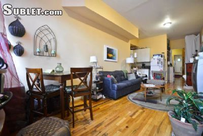 $2575 1 apartment in Prospect Heights