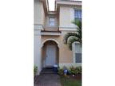 Townhouse : , Miramar, US RAH: A10063662