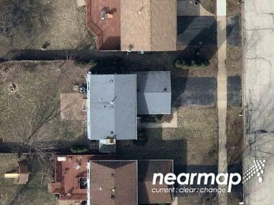 3 Bed 1.5 Bath Preforeclosure Property in Aurora, IL 60504 - Cumberland Rd