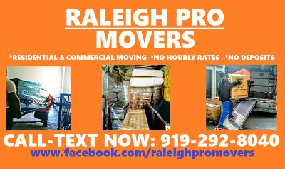 We're proud to give you the greatest and most affordable move