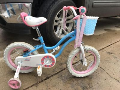 Bike by Royal Baby - great condition! 14