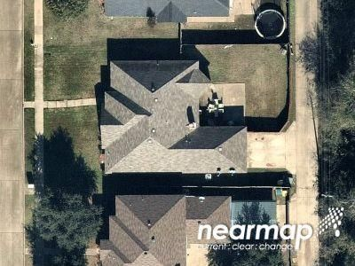 3 Bed 2 Bath Preforeclosure Property in Cedar Hill, TX 75104 - Timberline Dr