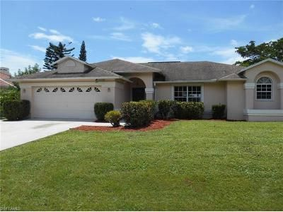 3 Bed 2 Bath Foreclosure Property in Fort Myers, FL 33966 - Kestrel Cir
