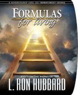 Formulas For Living Course