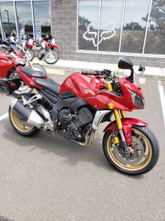 2008 Yamaha FZ1 Sport Danbury, CT