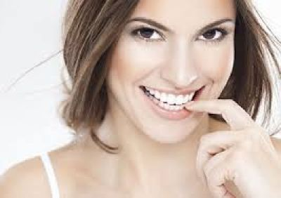 Friendly, Experienced and Supportive Oral Surgeon Philadelphia