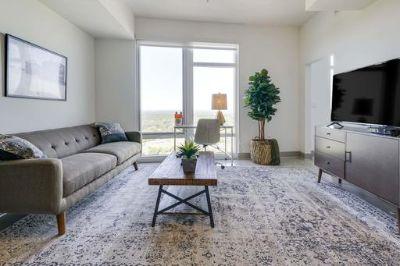 $2924 1 apartment in Vienna