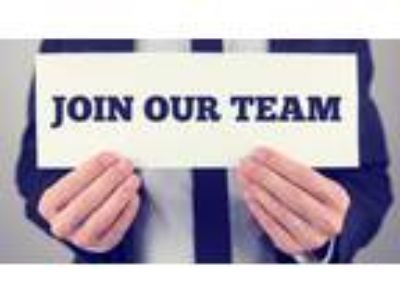 Currently Seeking an Independent Sales Representative at USA