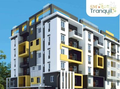 Luxurious Flat For Sale In Whitefield, Lowest Budget Flats Call on 9686201040