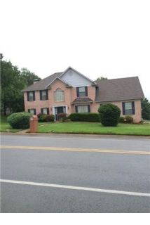 House for Rent in West Little Rock