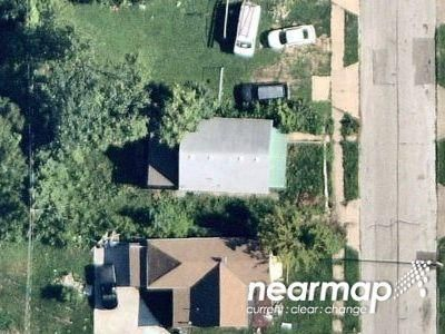 2 Bed 1 Bath Foreclosure Property in Kansas City, MO 64128 - Wenzel Ave