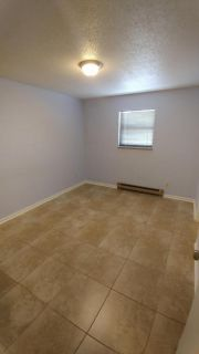 2 bedroom in Greeneville