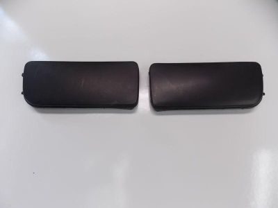 Purchase BMW E36 Fog Light Cover Left Right 92-99 318 323 325 328 M3 motorcycle in Perkasie, Pennsylvania, US, for US $20.00